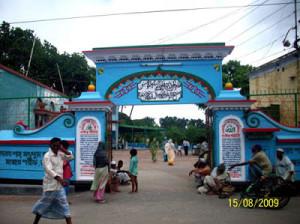 shah-makhdum-shrine